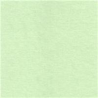 *2 YD PC--Light Green Stretch Linen