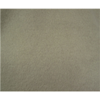 *1 1/2 YD PC--Antique Fleece