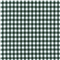 *3 YD PC--Hunter 1/4 Inch Gingham