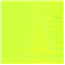 *1/2 YD PC--Lime Charmeuse Satin