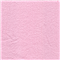 *7/8 YD PC--Pink Terry Cloth