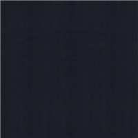 *2 1/4 YD PC--Dark Navy Wool Gabardine