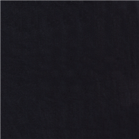 *2 YD PC--Dark Navy Linen
