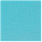 *5 YD PC--Tuscany Turquoise  Linen Drapery Fabric
