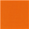 *1/2 YD PC--Orange Broadcloth