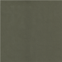 *1 YD PC--Olive Green Fine Line Twill