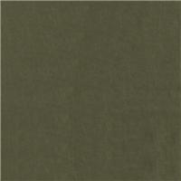 *1 YD PC--Olive Green Fine Line Twill