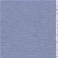 *4 1/2 YD PC--Periwinkle Blue Tencel