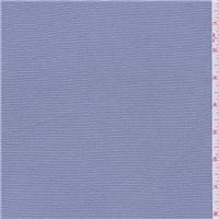 *4 1/2 YD PC--Periwinkle Blue Tencel