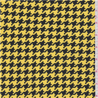 26477