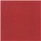 *7/8 YD PC--Red Fleece