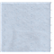 *7/8 YD PC--Blue Eyelet