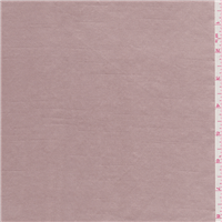 *3 YD PC--Pink Blush Satin Back Shantung