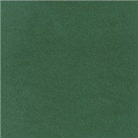 *5 YD PC--Hunter Green Topaz