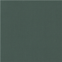 *1 3/4 YD PC--Dark Jade Green Suiting