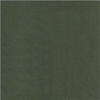 *1 3/4 YD PC--Dark Olive Green Jacketing