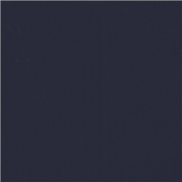 *2 YD PC--Navy Blue Microfiber