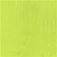 *3 YD PC--Lime Suiting