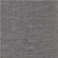 *3 1/2 YD PC--Olive/Off White Linen