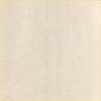 *2 1/2 YD PC--Light Golden Tan Velvet