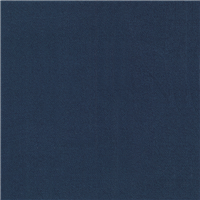 *3 YD PC--Dark Blue Crepe Suiting