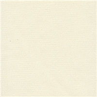 *5 1/4 YD PC--Ivory Double Knit