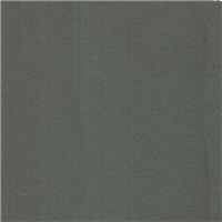 *3 YD PC--Green Gray Suiting