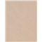 *2 YD PC--Blush Charmeuse