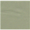 *3/4 YD PC--Light Sage Charmeuse