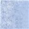 *1 YD PC--Blue Eyelash Minky