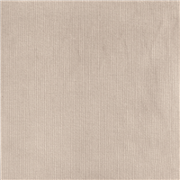 *2 5/8 YD PC--Beige Stretch Corduroy