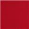 *1 YD PC--Red Dupioni