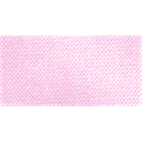 *2 YD PC--Rosette Lining