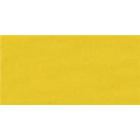 *1 JAR--Jacquard Acid Dyes 1/2 Ounce-Chartreuse