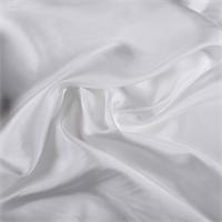Ivory Silk Habotai