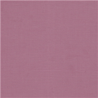 *5 YD PC--Mauve Pink Suiting