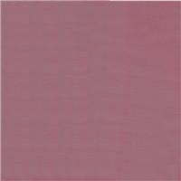 *3 3/8 YD PC--Burgundy Shimmer Organza