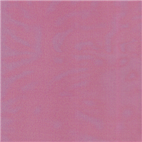 *5 YD PC--Red Berry Organza
