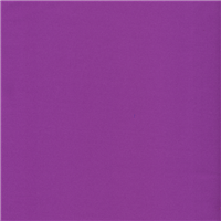 *1 1/4 YD PC--Purple Silk Crepe de Chine