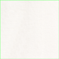 *2 YD PC--Ivory Interlock