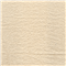 *5/8 YD PC--Ivory Terry Cloth