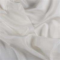 Eggshell Silk Habotai