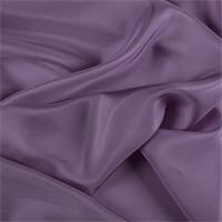 Lavender Silk Habotai
