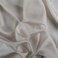 Pale Sage Silk Habotai