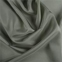 Dark Sage Silk Habotai