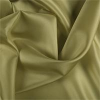 Chartreuse Silk Habotai