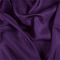 Grape Silk Habotai