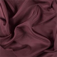 Copper Silk Habotai