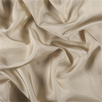 Antique Gold Silk Habotai