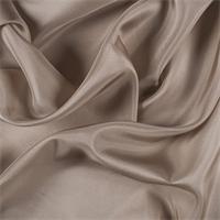 Bronze Silk Habotai